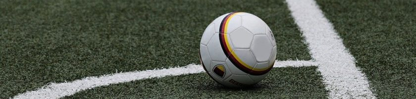 Fußballbundesliga